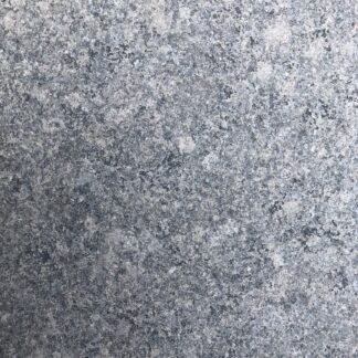 Black_granite_paving