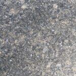 Black_Granite_Paving