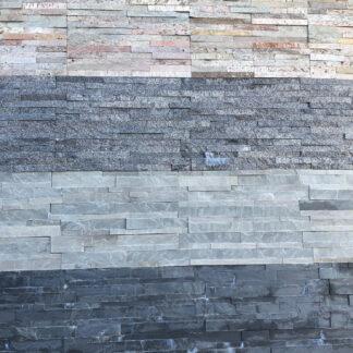 Natural Stone Walling Slips